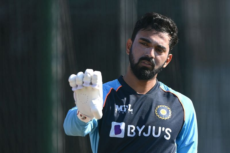 Can Rahul carry his Test form into the IPL?
