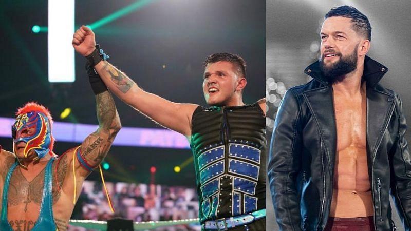 WWE सुपरस्टार्स जो कंपनी से बाहर भी सफल हो सकते हैं