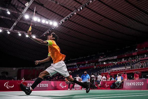 Tokyo Paralympics - भारत के पास 11वें दिन पदकों की संख्या बढ़ाने का अच्छा मौका रहेगा