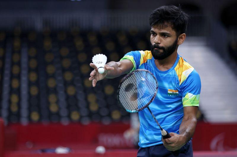 Tokyo Paralympics के आखिरी दिन भारत के पास पदक तालिका के टॉप 20 में जगह बनाने का मौका