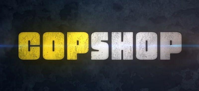 Copshop (Image via STXfilms)