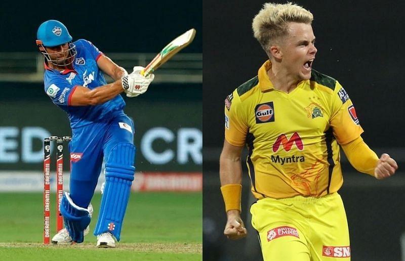 पिछले सीजन कुछ खिलाड़ियों ने गेंद और बल्ले दोनों के साथ अच्छा प्रदर्शन किया था