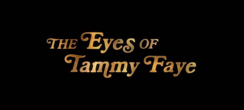 The Eyes of Tammy Faye (2021) (Image via Searchlight Pictures)