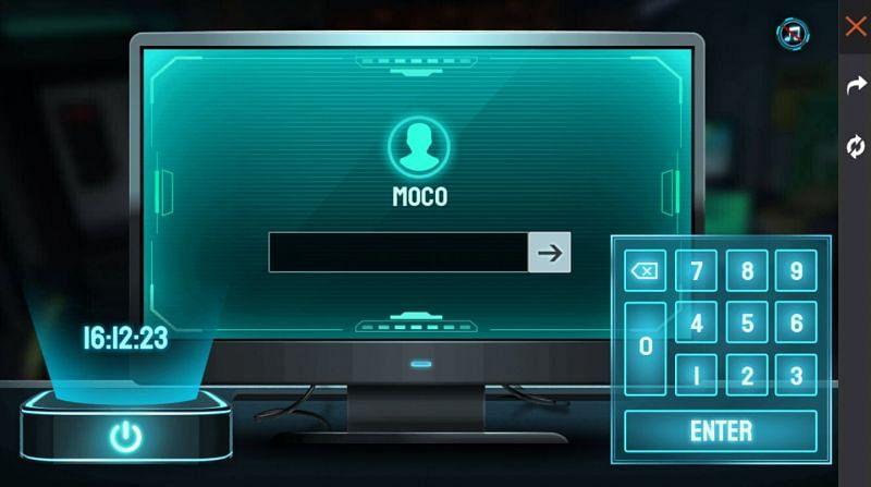 Apa kode untuk teka-teki Moco di Free Fire? Semua yang perlu Anda ketahui