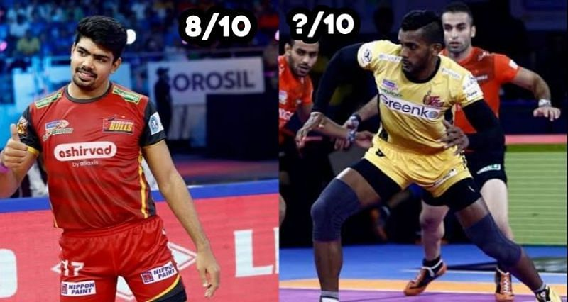 Which franchise has the strongest squad after PKL Auction 2021