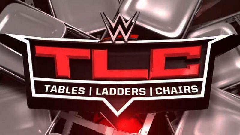 WWE के दिसंबर में होने वाले पीपीवी को लेकर बड़ी जानकारी सामने आई