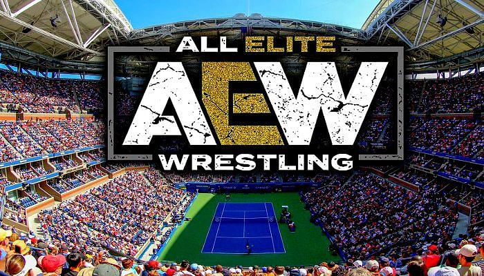 AEW Dynamite successfully invaded New York with their Grand Slam event