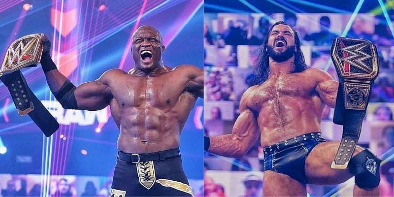 WWE SmackDown का इस हफ्ते का एपिसोड धमाकेदार होगा