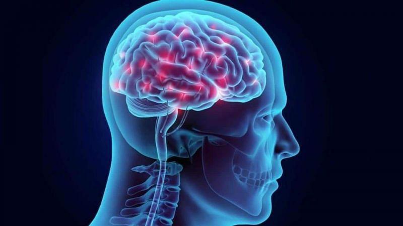 मानसिक रोगी (Mental Patient) को हीन भावना से देखना आपके बारे में काफी कुछ कहता है। अगर आप किसी भी मानसिक रोगी को हीन भावना या दृष्टि से देखते हैं तो आप एक प्रकार से ये कह रहे हैं कि आप इस बात को नहीं स्वीकारते हैं कि मस्तिष्क नाम का कोई अंग भी होता है। (फोटो: Newsbytes Hindi)