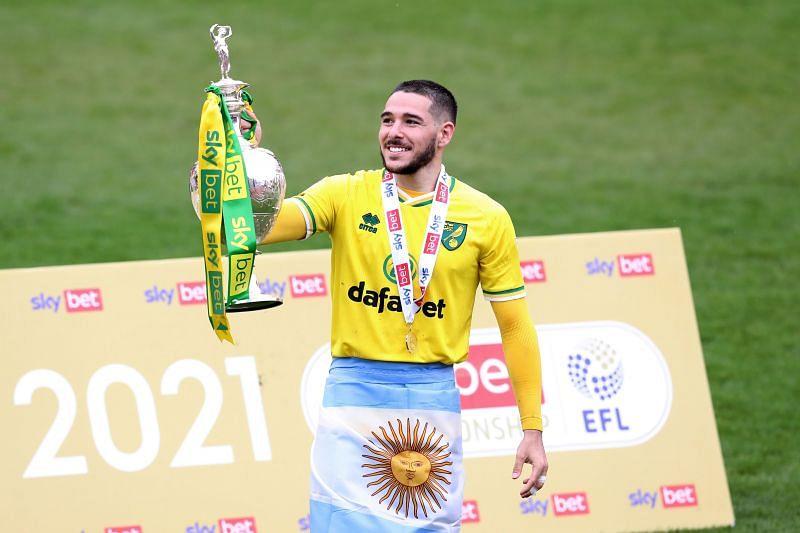 Barnsley v Norwich City - Sky Bet Championshi