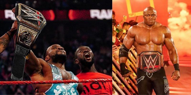 WWE Raw को लेकर फैंस की प्रतिक्रियाएं