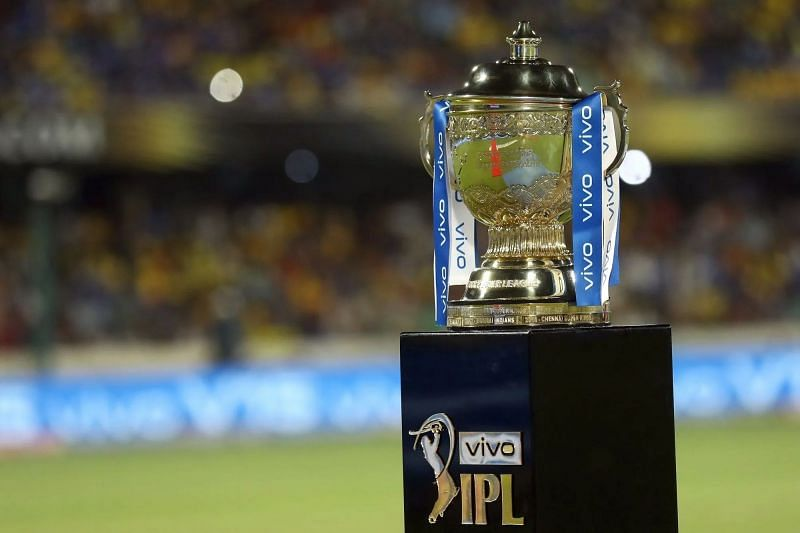 The global cricketing bodies may not be able to leave out a big part of their calendar for the IPL