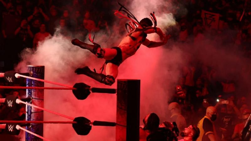 So many missteps should be avoided at WWE Extreme Rules