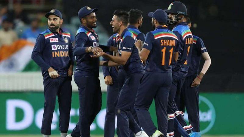 टी20 विश्व कप के लिए भारतीय स्क्वॉड पर सभी की निगाहें होंगी
