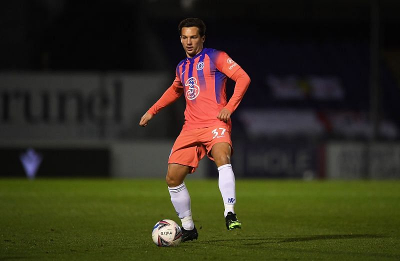 Drinkwater should make his debut for Reading