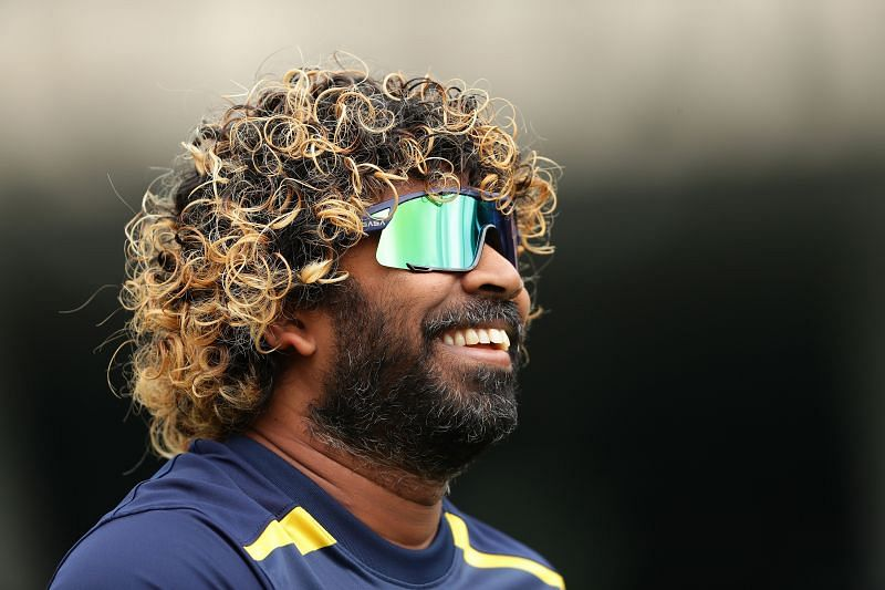 Lasith Maling announced retirement from T20 cricket on Tuesday