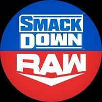 WWE RAW and SmackDown Reviews