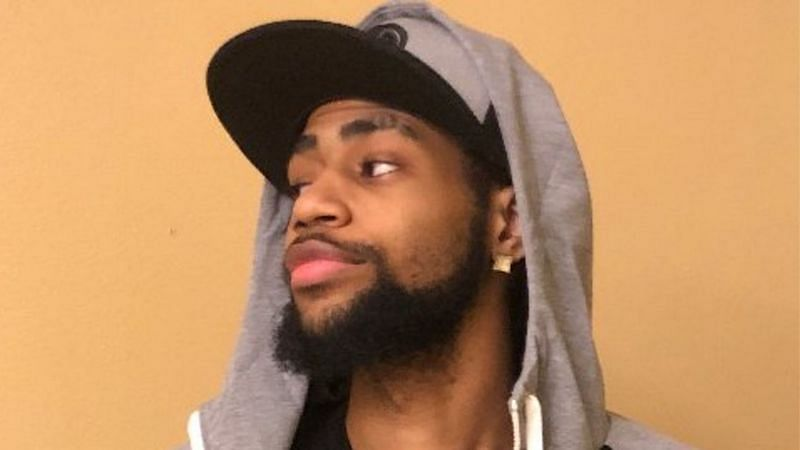 Where to watch Daequan's first gaming live stream today (September 24 2021) - Sportskeeda