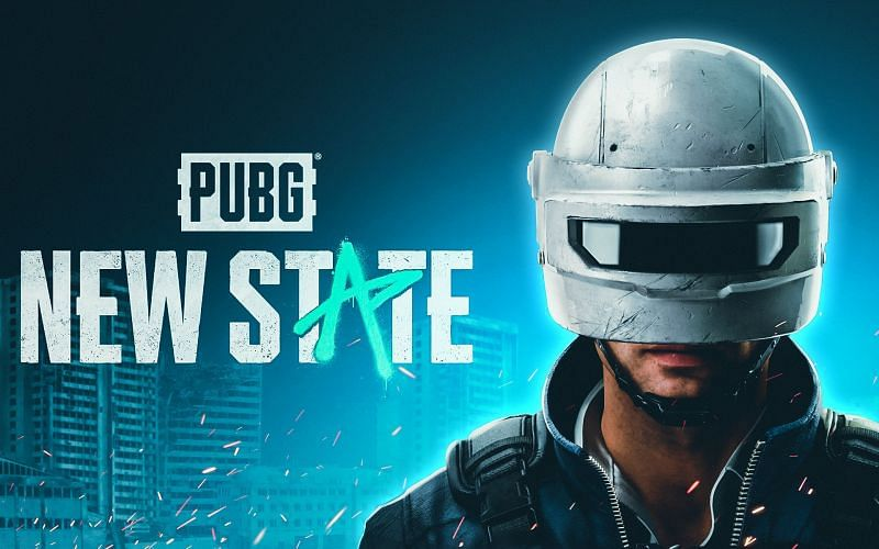 Exciting features of PUBG New State (Image via Sportskeeda)