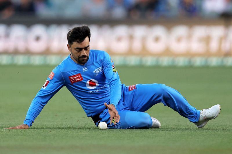 राशिद खान आईपीएल में खेलेंगे