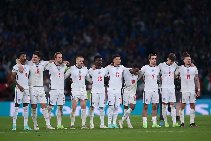 After making the final of Euro 2020 this summer, can England defeat Hungary in Budapest?