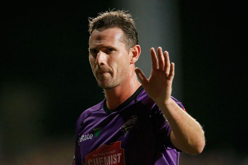 ऑस्ट्रेलिया के पूर्व तेज गेंदबाज शॉन टेट को पिछले महीने तत्काल प्रभाव से अफगानिस्तान क्रिकेट टीम  का नया बॉलिंग कोच बनाया गया था