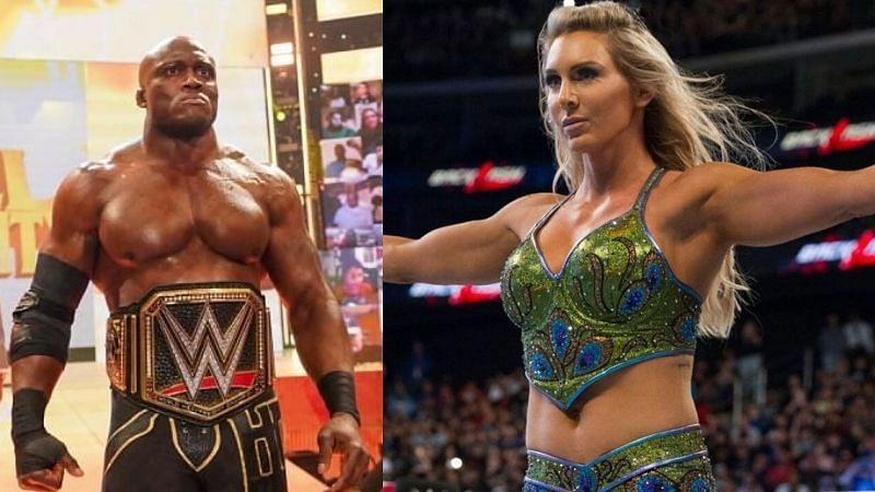 WWE के मौजूदा चैंपियंस जो अभी शादीशुदा नहीं हैं