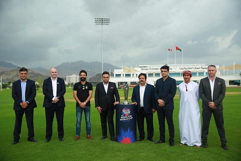 बीसीसीआई 6 या 7 सितंबर को भारतीय टीम की घोषणा करेगा