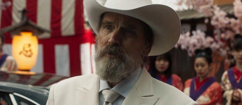 A still from the trailer (Image via RLJE Films)