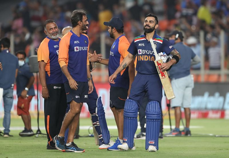 Can India win the T20 World Cup?