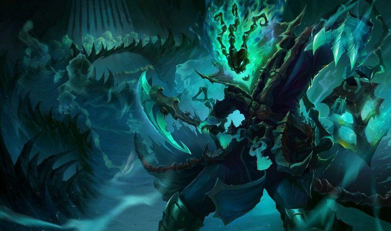 Thresh update (Image via Riot Games)