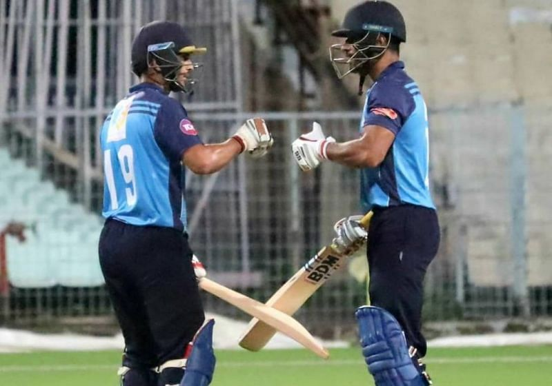 BB vs KW Dream11 Prediction & Fantasy Cricket Tips