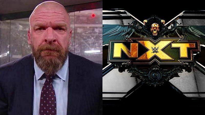 WWE दिग्गज ट्रिपल एच का अब NXT में क्या रोल रहेगा?