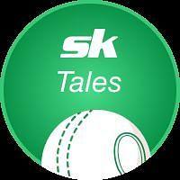 SK Tales