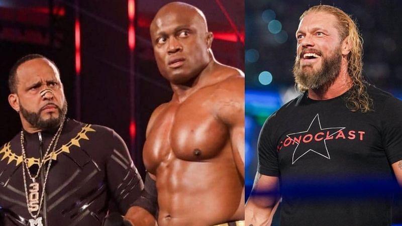WWE के 6 मौजूदा सुपरस्टार्स जो सबसे पहले Extreme Rules पीपीवी का हिस्सा थे