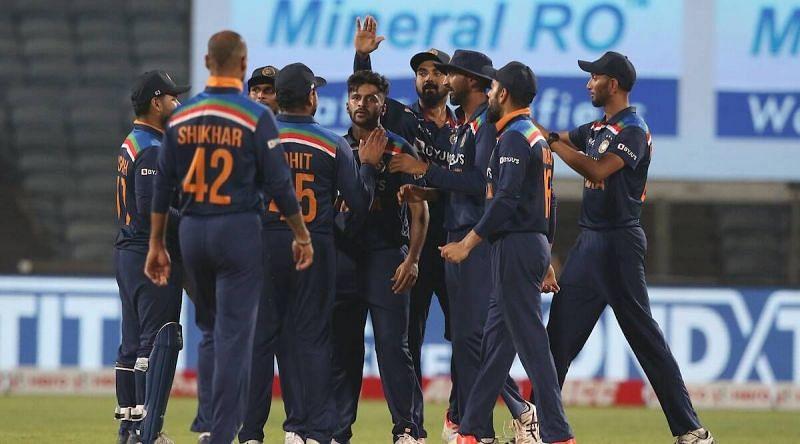 टी20 विश्व कप के लिए चयन समिति ने कई चौंकाने वाले फैसले लिए