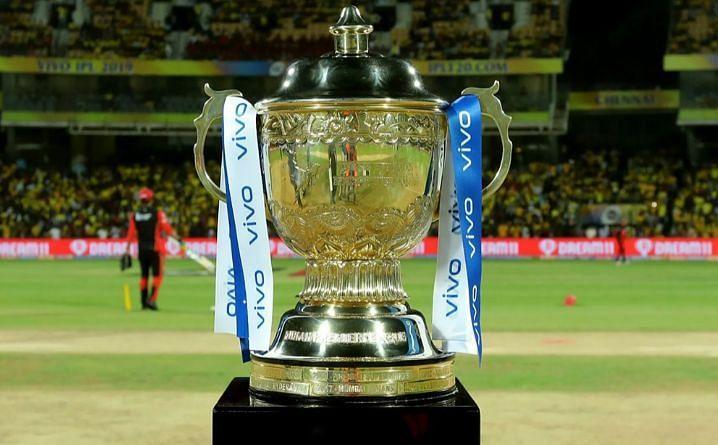 कुल दस टीमें अगले साल आईपीएल में होंगी