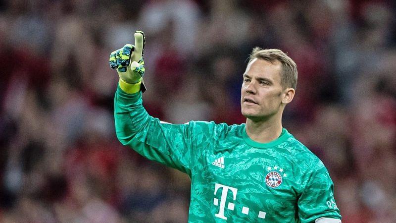 (Image via Bundesliga)