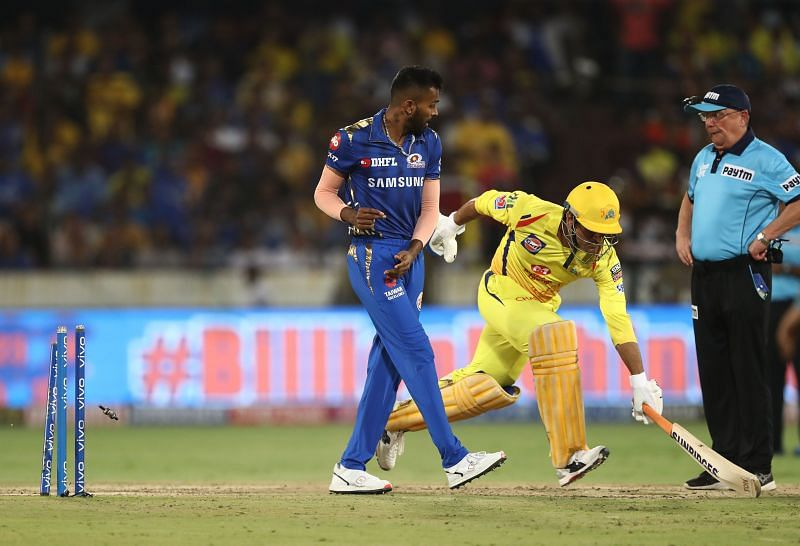 As mentioned in the IPL Time Table 2021 PDF, Mumbai Indians will face Chennai Super Kings in the first match