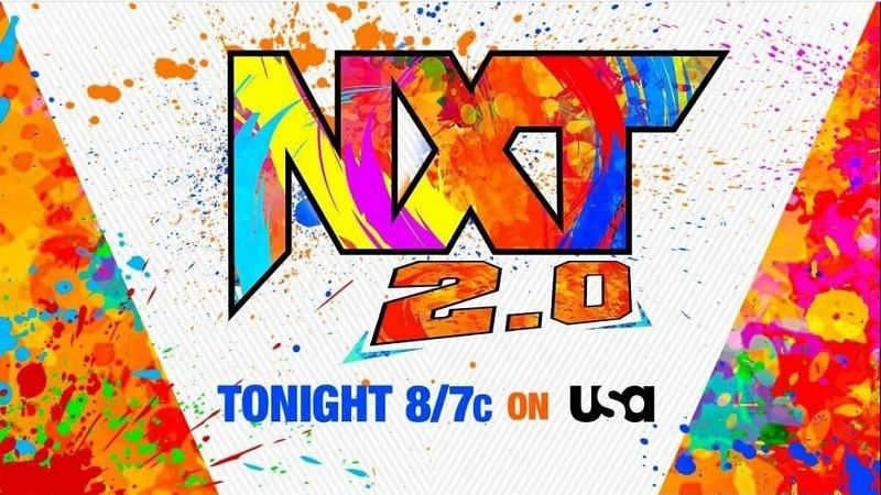 Fans of the old WWE NXT might not be thrilled with tonight's relaunch.