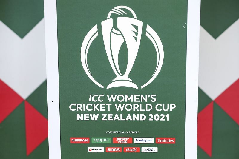 Photo of TAN-W vs ZM-W Dream11 Prediction: Fantasy Cricket Tips, Today's Playing 11 and Pitch Report for ICC Women's T20 World Cup Qualifier, Match 5 | Anjishnu Roy