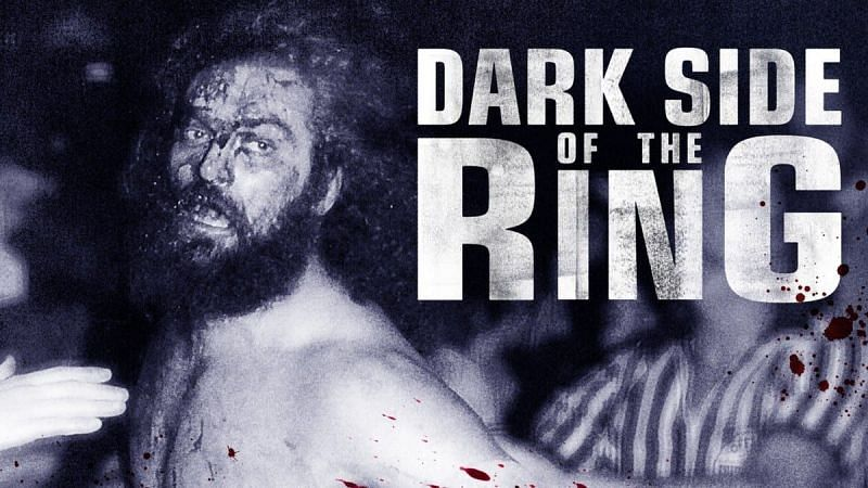 Dark Side of the Ring has deep-dived into the most emotional stories in pro wrestling history.