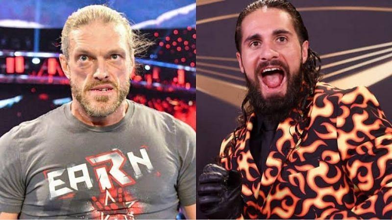 WWE Draft 2021 में कई बड़े सुपरस्टार्स को दूसरे ब्रांड में भेजा गया है