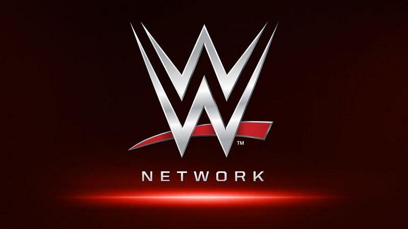 WWE से निकाले गए रेसलर्स अब दूसरी जगह काम कर रहे हैं