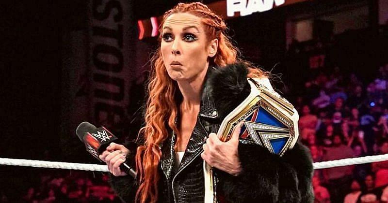 WWE Crown Jewel 2021 में होगा बहुत बड़ा ट्रिपल थ्रेट मैच