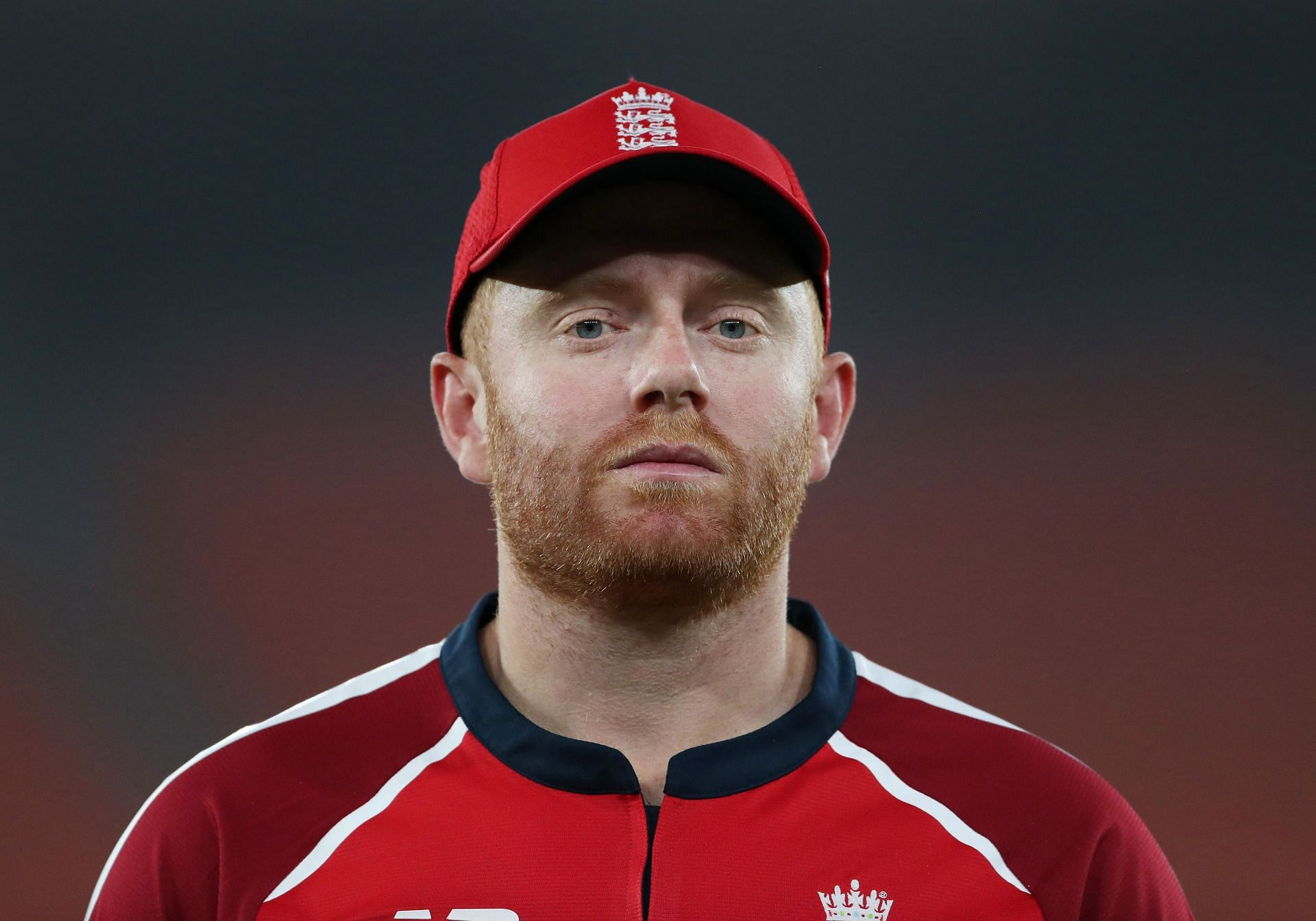 Bairstow's impact at the top of the order will be crucial at the T20 World Cup