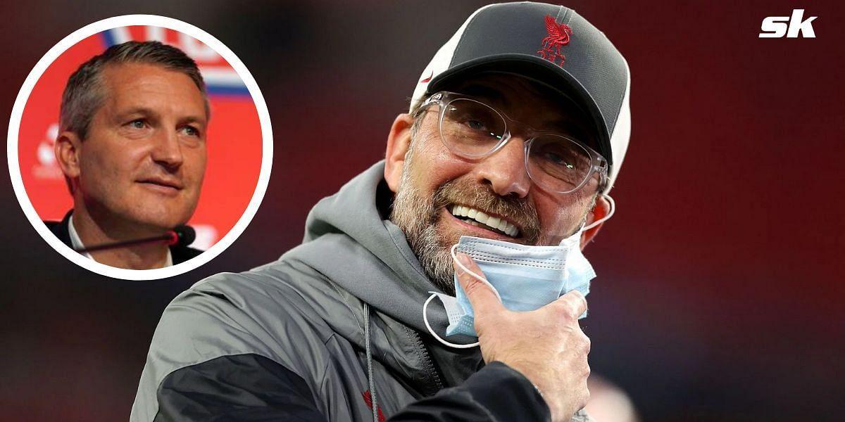 Will Liverpool land Renato Sanches?
