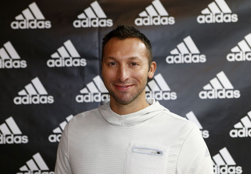 Ian Thorpe is one of the most successful swimmers in history.