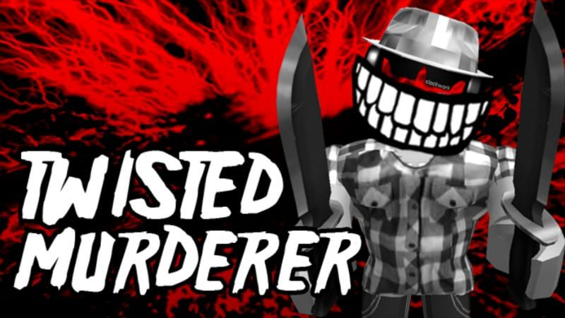 A great spin on the murder mystery genre (Image via Roblox)