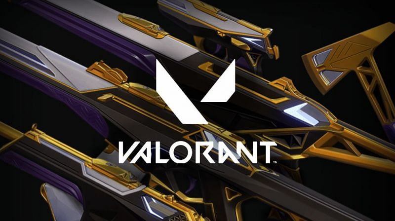 Valorant players will potentially be able to select skin levels after the Patch 3.08 update. (Image via Sportskeeda)